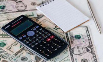 O que é financiamento? Quais as vantagens desse modelo de crédito?
