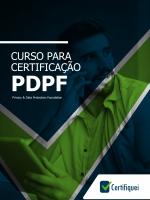 capa-pdpf-exin
