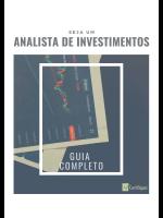 Certifiquei-Guia-Completo-Seja-um-Analista-de-Investimentos-min