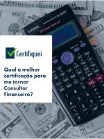 Qual a melhor certificação para me tornar um Consultor _ Certifiquei Financeiro Capa-1-min